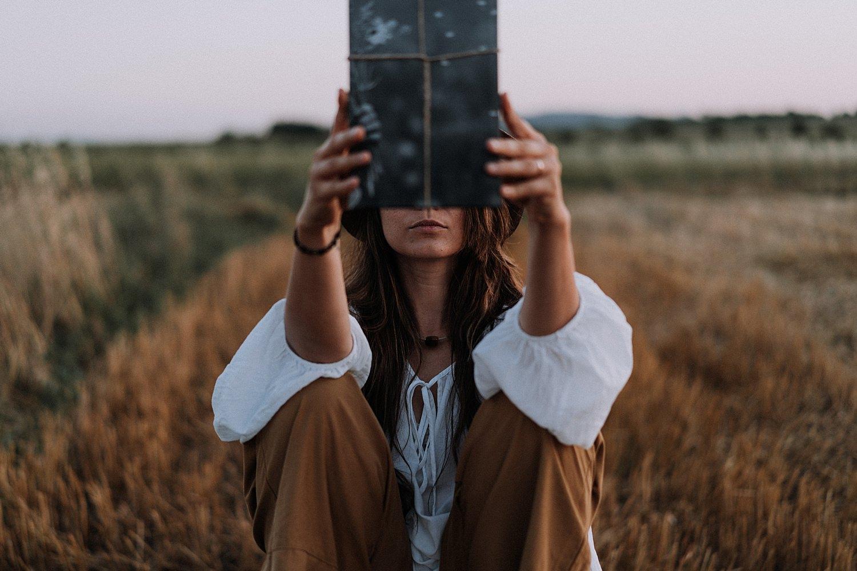 Erdenkind Achtsamkeitsbuch Selbstliebe